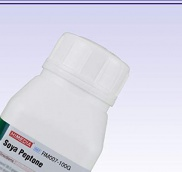 HiMedia RM007-100G SOYA Peptone, 100 g
